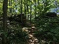 Jake's Rocks Overlook Trail - 20200806 - 05.jpg