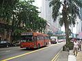 Jalan Wong Ah Fook 4.JPG