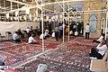 Jam'e Mosque of Shahrekord 13970529 21.jpg
