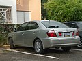 Jamaica-Toyota Premio (5439552432).jpg