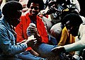 Jambalaya 1976 Mardi Gras Card Players.jpg