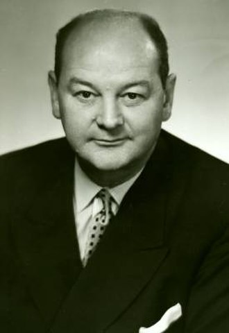 United States Ambassador to the United Nations - Image: James Jeremiah Wadsworth
