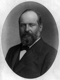 James A. Garfield cph.3b11870.jpg