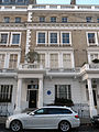 James Anthony Froude - 5 Onslow Gardens SW7.jpg