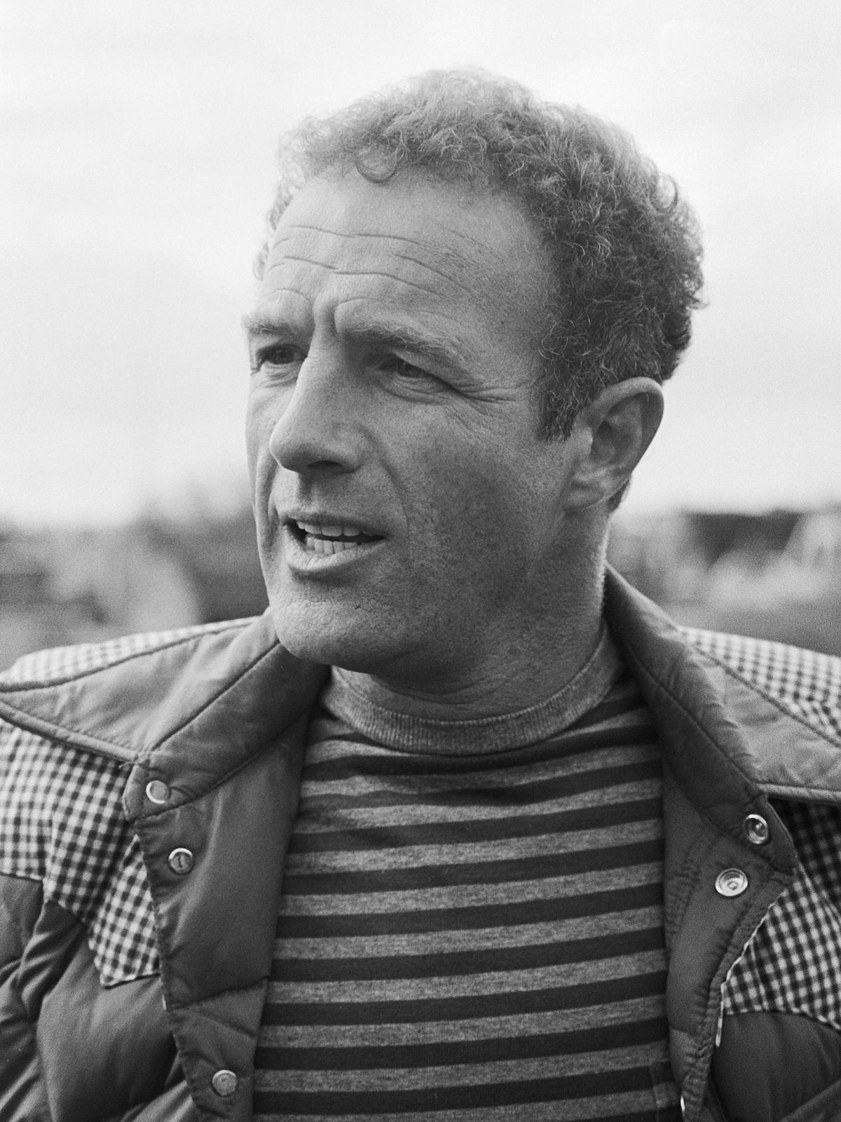 James Caan - Wikipedia