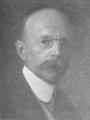 James Henry Ronaldson.png
