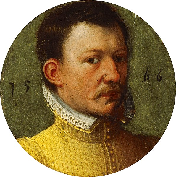 Datoteka:James Hepburn, 4th Earl of Bothwell, c 1535 - 1578. Third husband of Mary Queen of Scots - Google Art Project.jpg