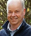 Jamie Baillie, Leader of the PC Party of Nova Scotia.jpg