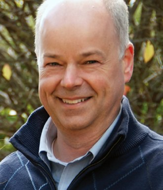 Progressive Conservative Association of Nova Scotia - Image: Jamie Baillie, Leader of the PC Party of Nova Scotia