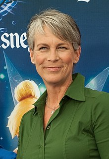 Jamie Lee Curtis crop.jpg