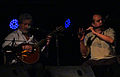 Jamie Mc Menemy et Jean-Michel Veillon à Roscoff.JPG