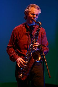 Jan Garbarek Wikipedia.jpg