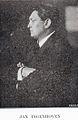Jan Ingenhoven, 1912.jpg