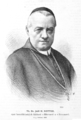 Jan Nepomuk Rotter 1886 Mayerhofer.png