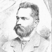 Jan Vilímek - Antonín Javůrek HL.jpg