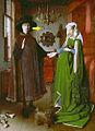 Jan van Eyck Arnolfini Feil w.jpg