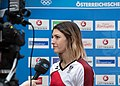 Janine Flock - Team Austria Winter Olympics 2018 b.jpg