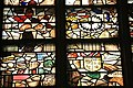 Janskerk (Gouda) stained glass 21 2015-04-09-4.jpg