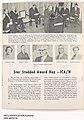 January 1959 - NARA - 2844440 (page 11).jpg