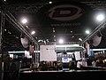 Japan Expo 13 - Ambiances - 2012-0708- P1410980.jpg
