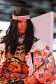 Japan Expo 2012 - Kabuki - Troupe Bugakuza - 026.jpg