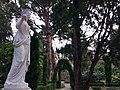 Jardín de Monforte 42.jpg
