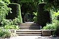 Jardin Botanico (15) (9379322114).jpg