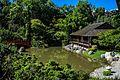 Jardin Compans Caffarelli 2, Boulevard Lascrosses, 31000 Toulouse, Francia.jpg