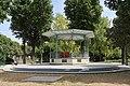 Jardin des abords du Petit-Palais, Paris 8e 3.jpg