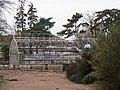 Jardin des plantes, Rouen 06.jpg
