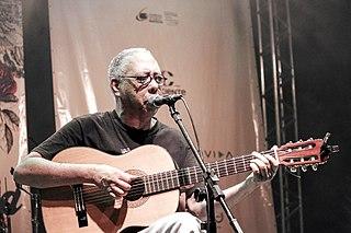 Jards Macalé Brazilian composer, singer, actor, recording artist