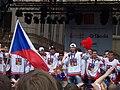 Jaromír Jágr, ice hockey champion 2010.jpg