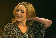 http://upload.wikimedia.org/wikipedia/commons/thumb/d/d7/Jasmin_wagner_20061130.jpg/220px-Jasmin_wagner_20061130.jpg