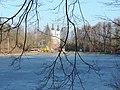 Jasovská dominanta - panoramio.jpg