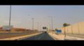 Jassim Bin Hamad Street in New Al Hitmi sign.png