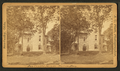 Jay Cooke's house in Put-In-Bay,, by A. C. Platt.png