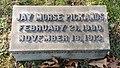Jay Morse Pickands grave (24353707189).jpg