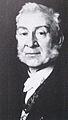 Jean Bolinder.JPG
