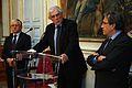 Jean Malaurie médaille d'honneur ville de Strasbourg 23 mai 2013 07.jpg