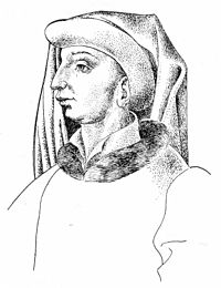 alt=Description de l'image Jean de Touraine, dauphin of France.jpg.