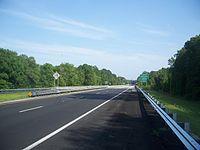 Jefferson-Madison Aucilla River bridge northwest01.jpg