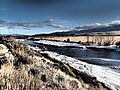 Jefferson River near Hells Canyon January 2015 04.JPG