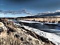 Jefferson River near Hells Canyon January 2015 04.JPG