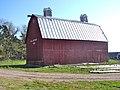 Jefferys Farm.JPG