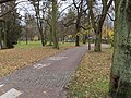 Jelitkowo park 4.jpg