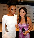 Jen Su & Bonang Matheba at the Prince Harry Sentebale Charity Dinner.jpg