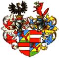Jena-Wappen 1663.png