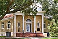 Jennings Louisiana Carnegie Library 2019.jpg