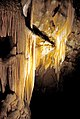 Jenolan Caves 23.jpg