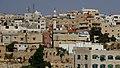 Jerash, Jordan - panoramio (11).jpg